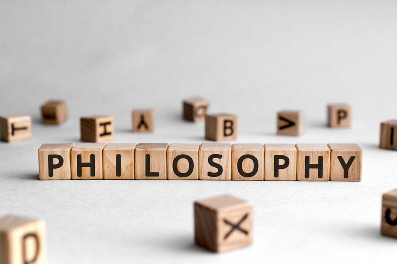 Filosofia_Impresa_nuovo_sodalizio_UniSR