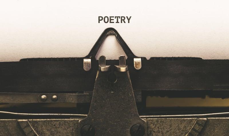Giornata-mondiale-poesia-UniSR (3)