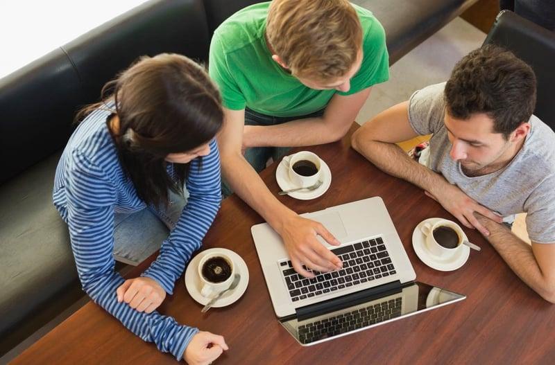 Coffee_tea_exams_students_San_Raffaele_University (1)