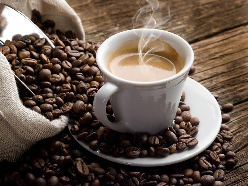 Coffee_tea_exams_students_San_Raffaele_University (2)