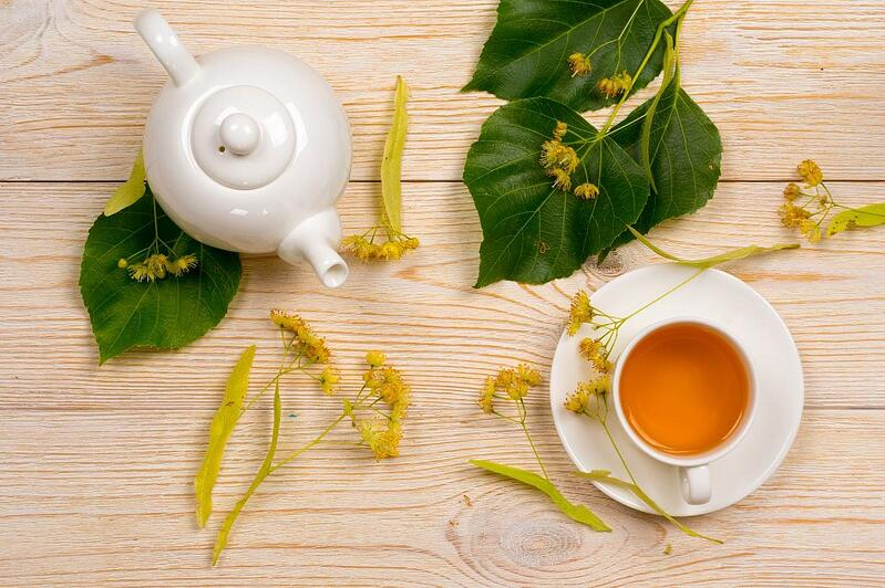 Coffee_tea_exams_students_San_Raffaele_University (6)