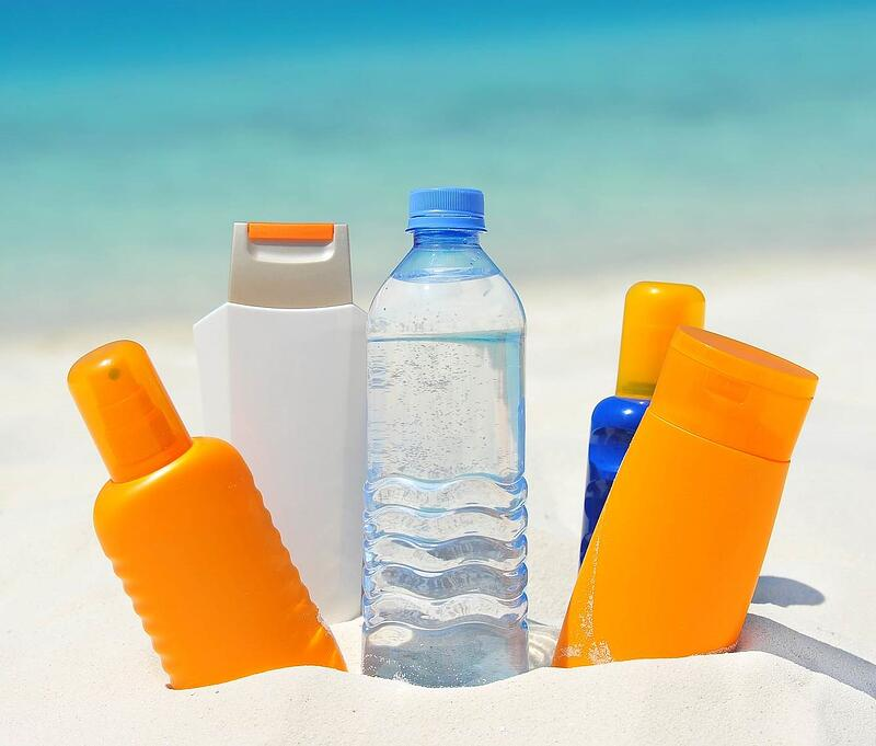 Protect_skin_summer_San_Raffaele_University (2)