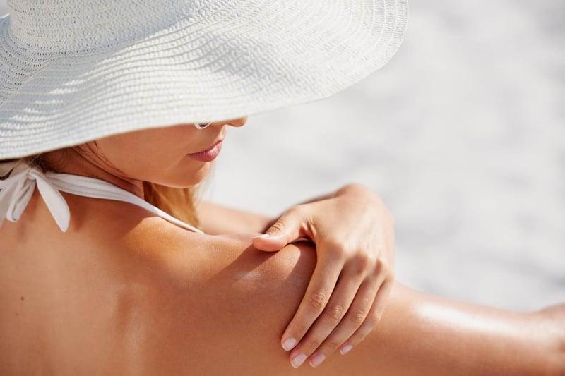 Protect_skin_summer_San_Raffaele_University (3)