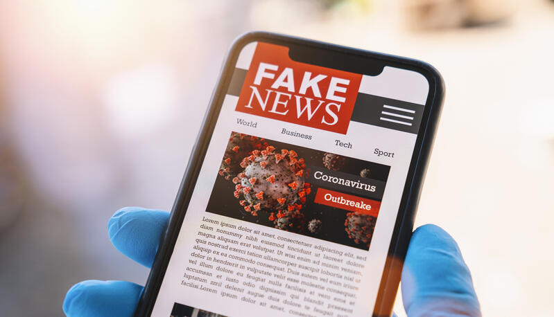 The_lies_we_believe_how_the_brain_gets_trapped_in_fake_news_San_Raffaele_University (6)