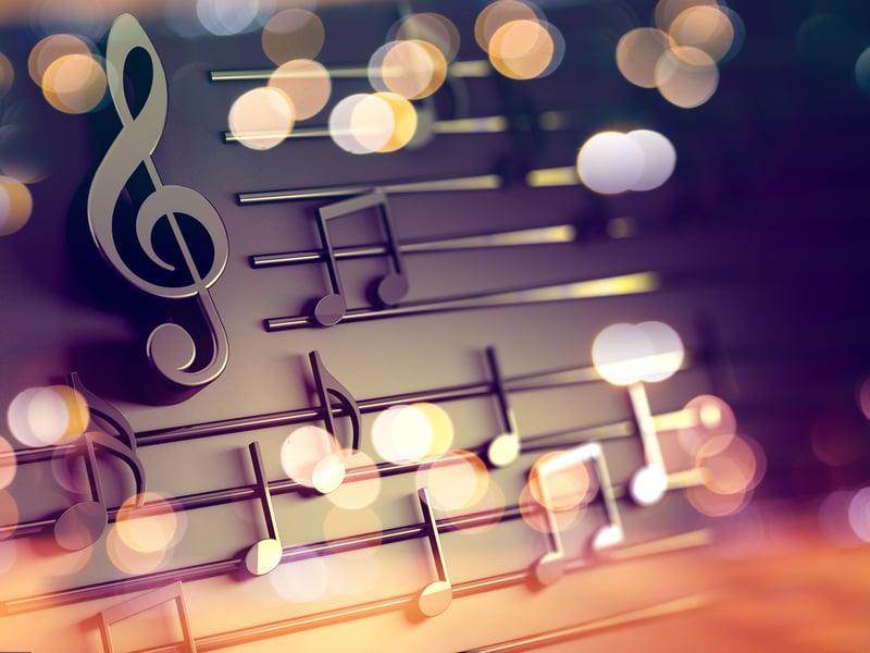 Alzheimer_ricordi_prezioso_ruolo_musica_UniSR_3