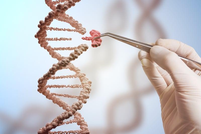 CRISPR_Cas9_rivoluzionarie_forbici_genetiche_da_Nobel_UniSR_4