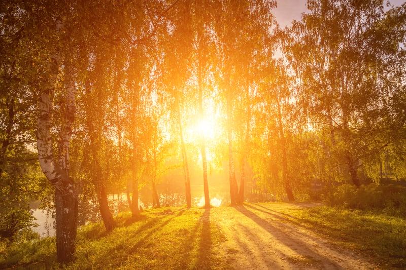 Cambio_ora_legale_solare_effetti_sonno_salute_UniSR (1)