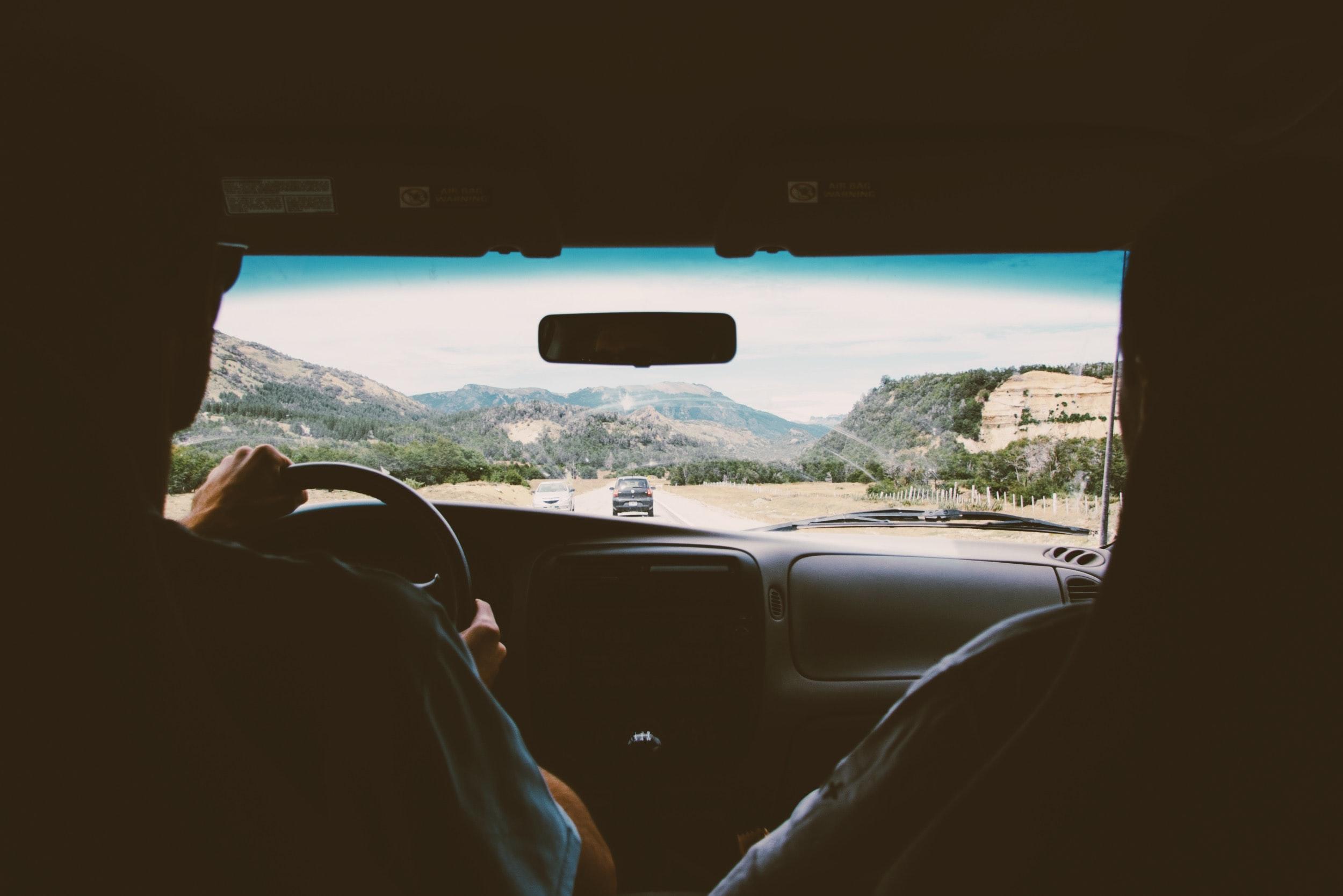 Cinetosi_mal_viaggio_movimento_UniSR (6)
