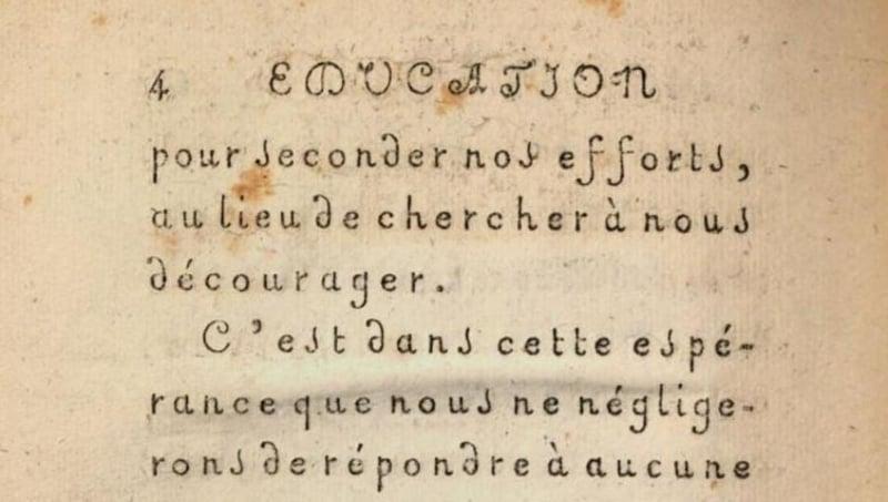 Comunicare_col_tatto_storia_scrittura_Braille_UniSR (2)
