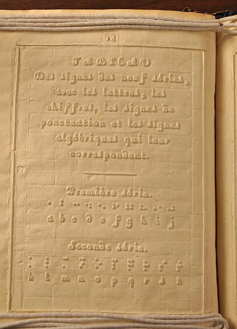 Comunicare_col_tatto_storia_scrittura_Braille_UniSR (4)