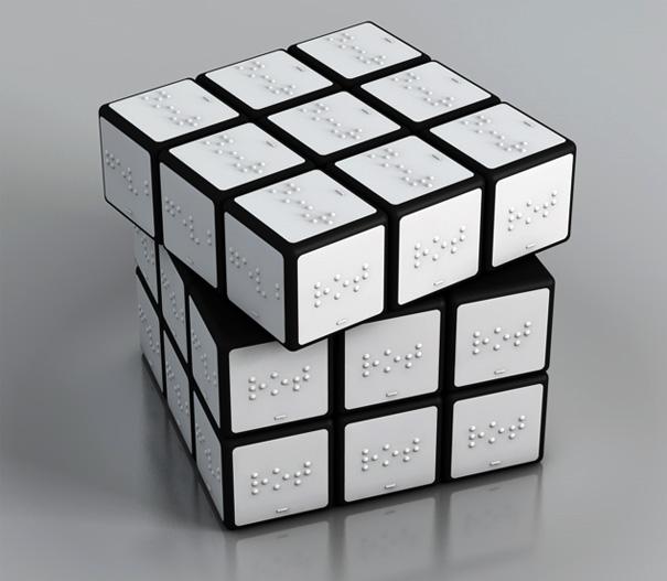 Comunicare_col_tatto_storia_scrittura_Braille_UniSR (6)