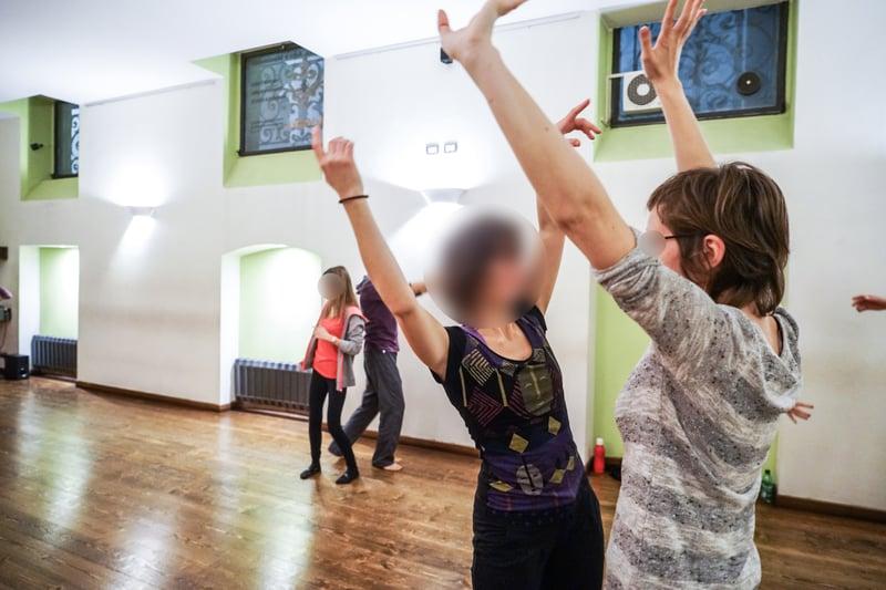 Danza_movimento_terapia_UniSR (2)