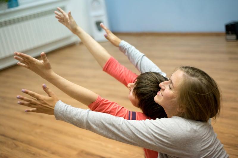 Danza_movimento_terapia_UniSR (4)
