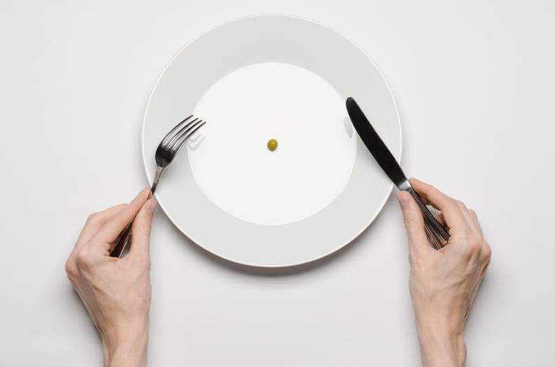 Disturbi_alimentari_covid_UniSR_ (8)