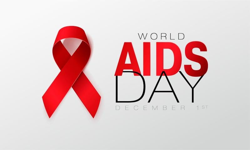 Domande_HIV_ricerca_UniSR (7)