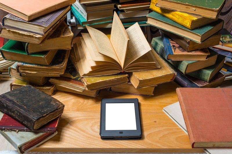 Ebook_libro_carta_strumenti_apprendere_UniSR_ (1)
