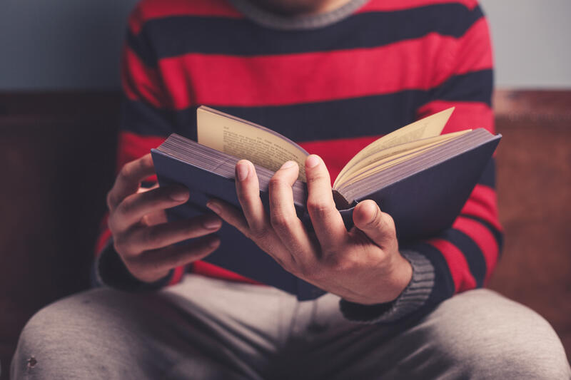 Ebook_libro_carta_strumenti_apprendere_UniSR_ (2)