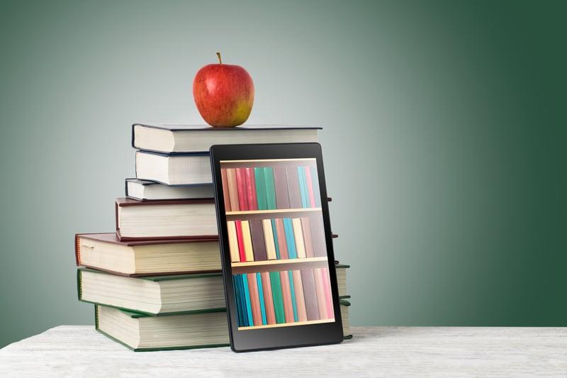 Ebook_libro_carta_strumenti_apprendere_UniSR_ (4)