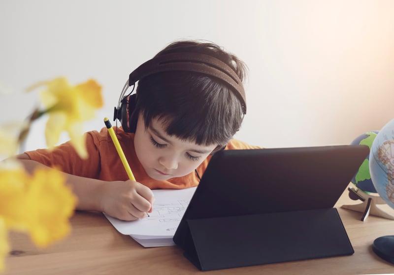 Ebook_libro_carta_strumenti_apprendere_UniSR_ (6)