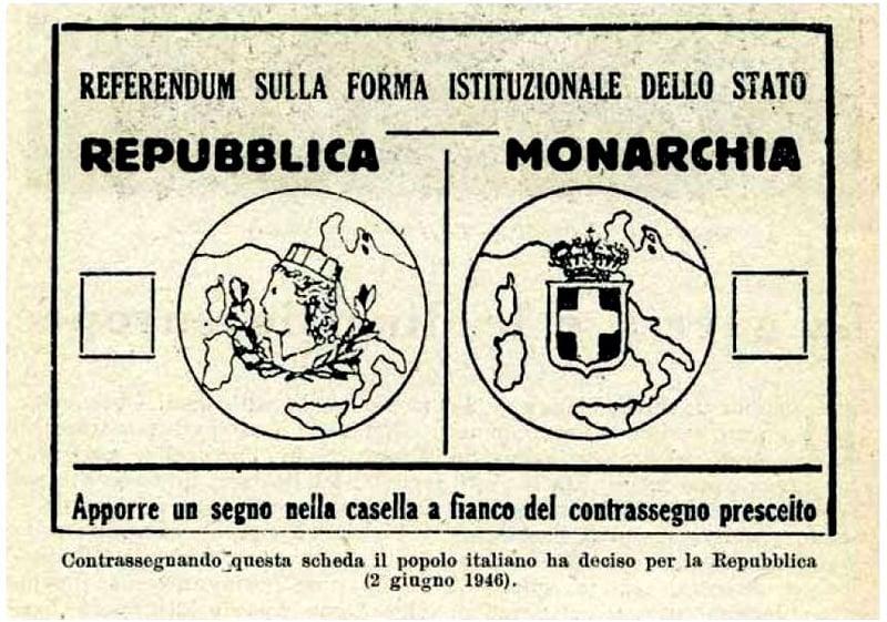 Festa_repubblica_filosofia_UniSR (4)