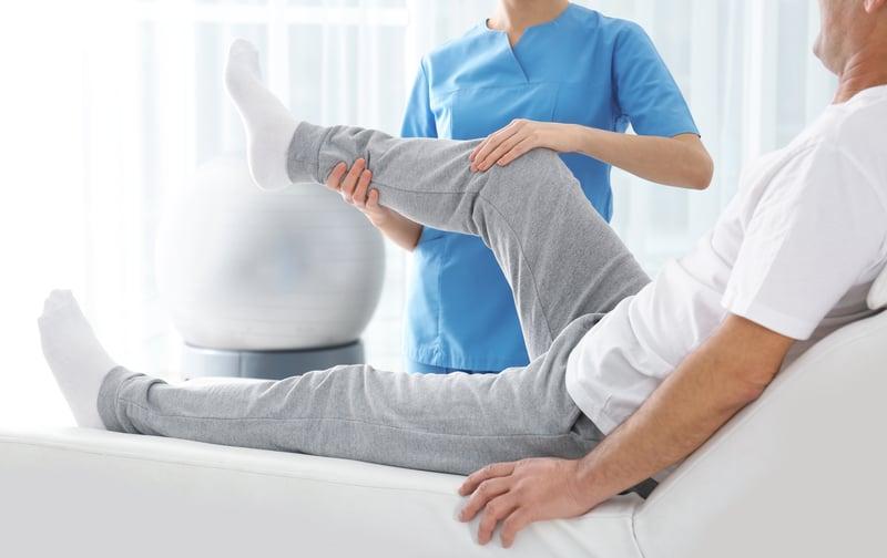 Giornata_mondiale_fisioterapia_UniSR (4)