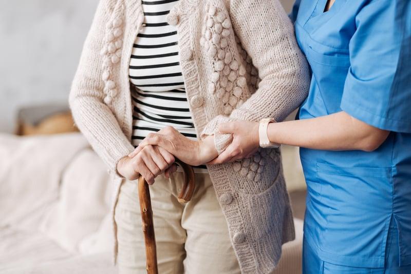 Giornata_mondiale_infermiere_arte_stare_accanto_prendere_cura_UniSR (11)