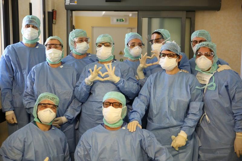 Giornata_mondiale_infermiere_arte_stare_accanto_prendere_cura_UniSR (3)