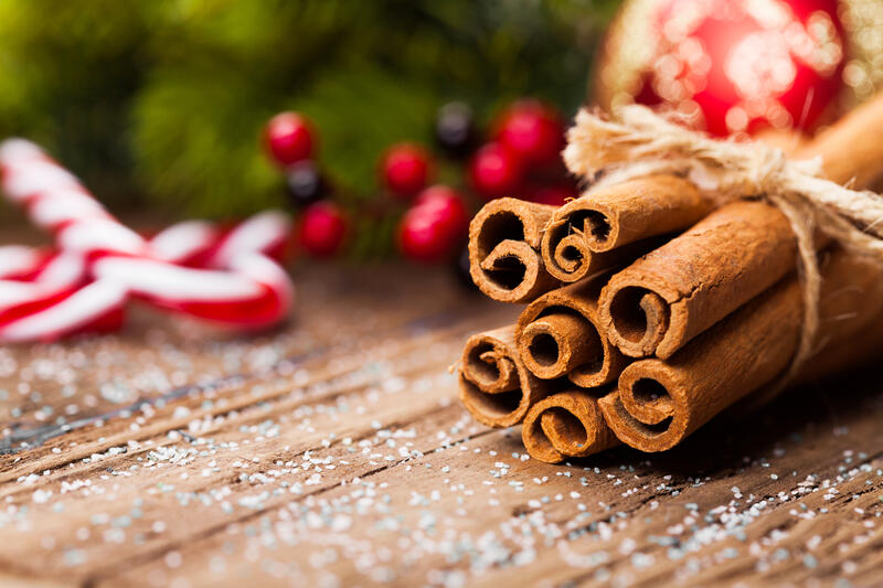 Il_profumo_del_Natale_la_chimica_delle_spezie_UniSR_2