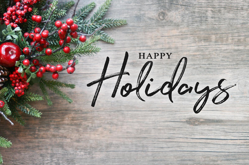 International_greetings_holidays_students_San_Raffaele_University (6)