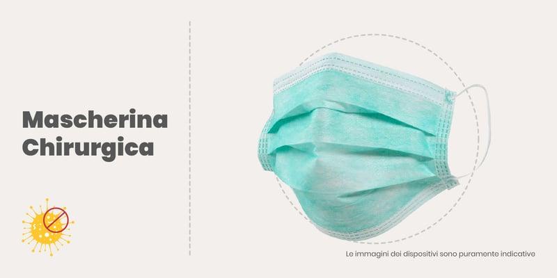 Mascherine_protettive_differenza_chirurgica_UniSR
