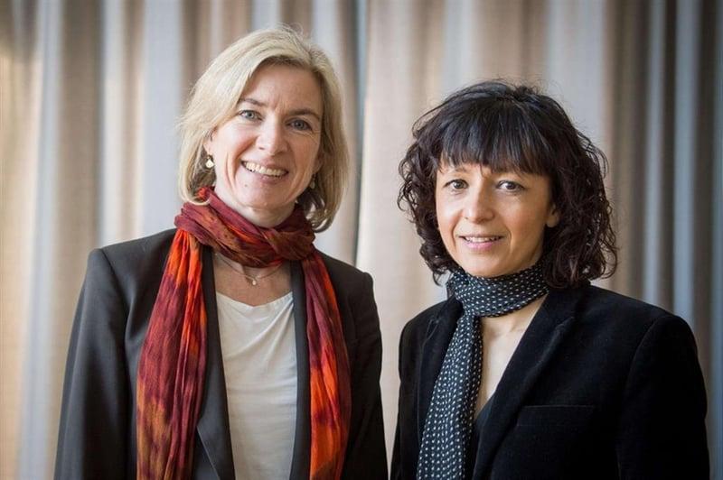 Nobel_al_femminile_un_passo_per_colmare_gender_gap_UniSR_1