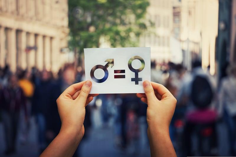 Nobel_al_femminile_un_passo_per_colmare_gender_gap_UniSR_5
