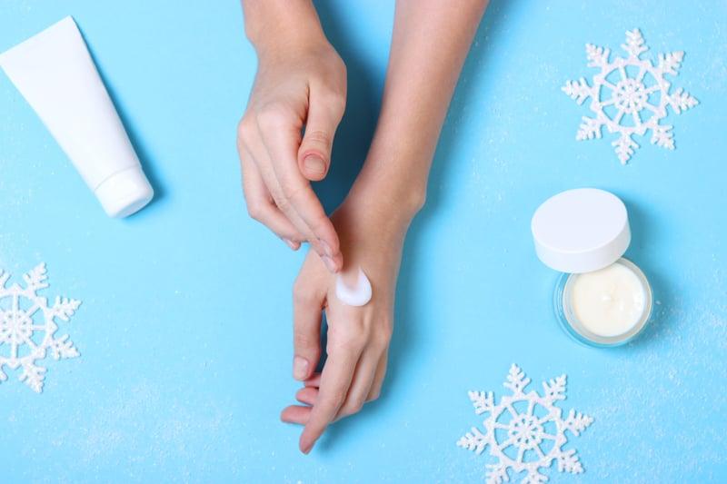 Pelle_freddo_proteggere_inverno_UniSR (1)