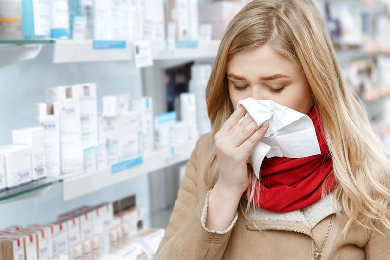 Primavera_allergie_Covid_vaccino (3)