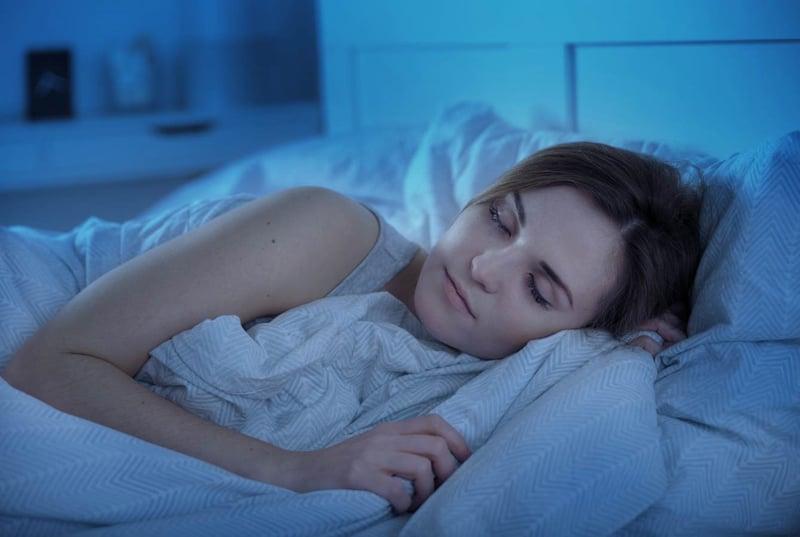 Sonno_studenti_importante-perche_UniSR (1)