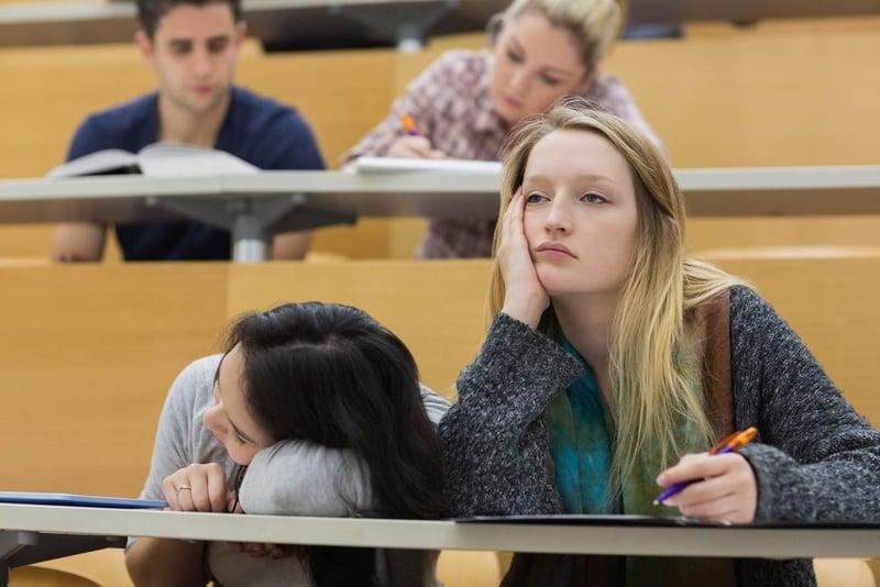 Sonno_studenti_importante-perche_UniSR (7)