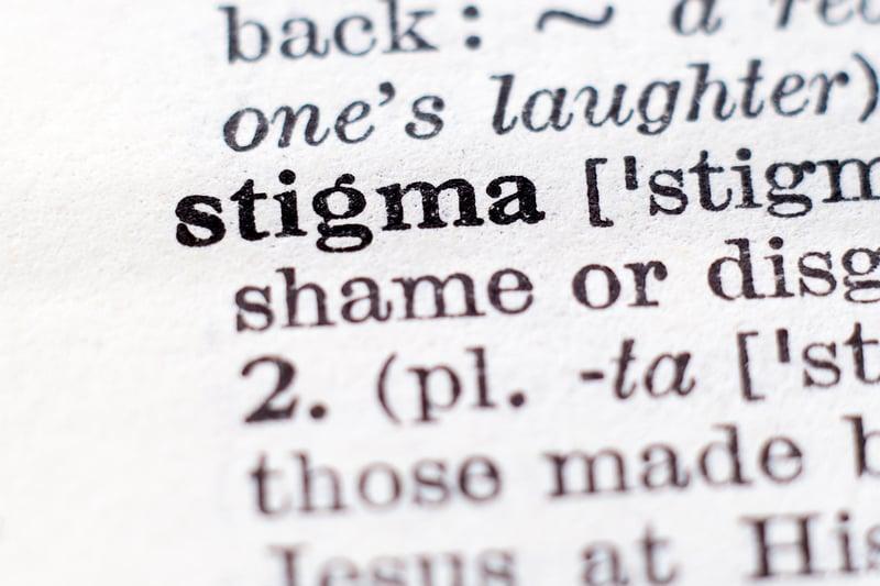 Stigma_hate_speech_etichette_pericolose_UniSR (8)
