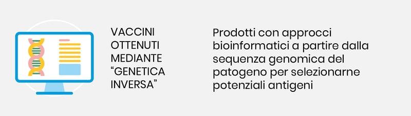 Strategie_per_sviluppo_vaccini_UniSR_vaccino-genetica
