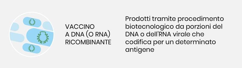 Strategie_per_sviluppo_vaccini_UniSR_vaccino-ricombinante