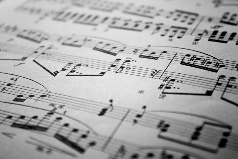 Studiare_a_suon_di_musica_sì_o_no_UniSR_2