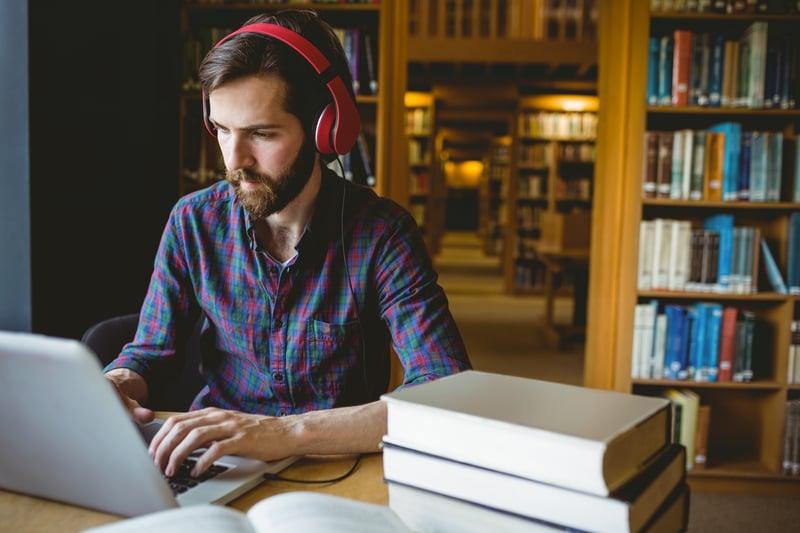 Studiare_a_suon_di_musica_sì_o_no_UniSR_3