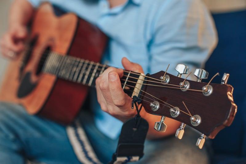Studiare_a_suon_di_musica_sì_o_no_UniSR_4