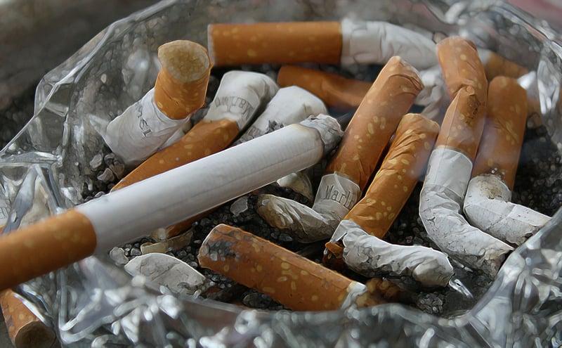 Tabacco_danni_salute_ambiente_UniSR (3)