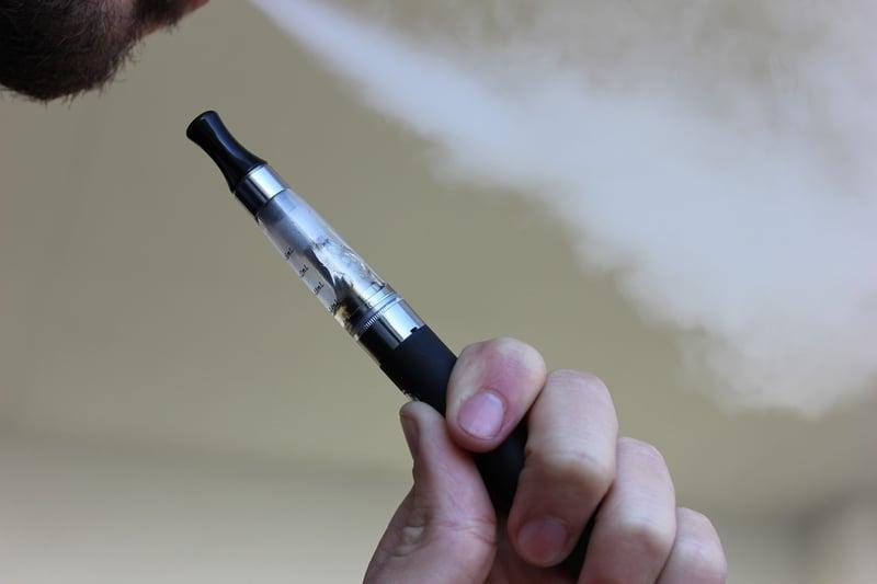 Tabacco_danni_salute_ambiente_UniSR (5)