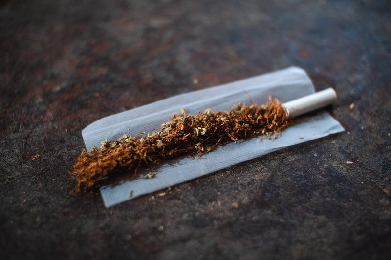 Tabacco_danni_salute_ambiente_UniSR (6)