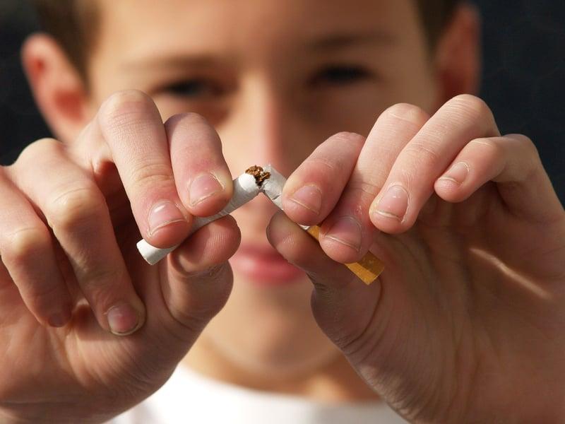 Tabacco_danni_salute_ambiente_UniSR (7)