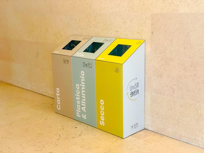 UniSR_green_giornata_ambiente_sostenibile (1)