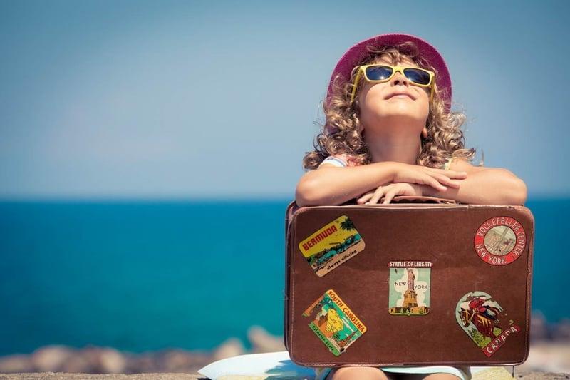 Vacanza_da_solo_bambini_ragazzi_UniSR (4)