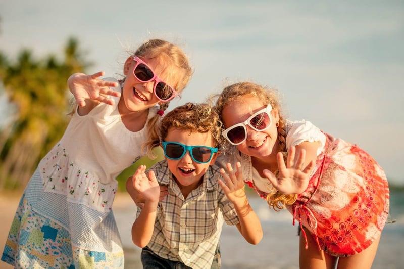 Vacanza_da_solo_bambini_ragazzi_UniSR (5)