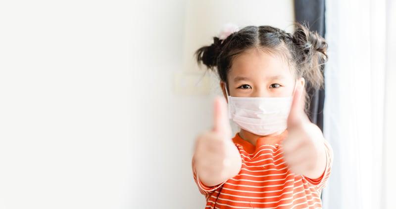 Vaccino_anti_covid_bambini_ragazzi_pediatrico_UniSR (3)